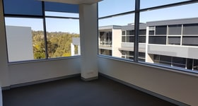 Offices commercial property for sale at 4307/4 Daydream Street Warriewood NSW 2102