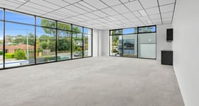 Medical / Consulting commercial property for lease at Office/93a Heatherdale Road Ringwood VIC 3134