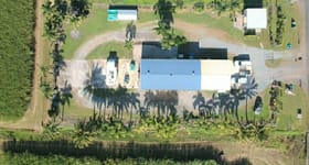 Development / Land commercial property for sale at 12596 Bruce Highway Hamilton Plains QLD 4800