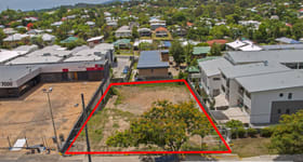 Development / Land commercial property for sale at 732 Ipswich  Road Annerley QLD 4103