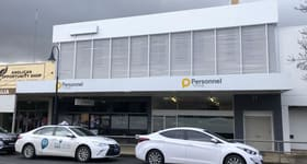 Offices commercial property for sale at Whole/17-21 Fitzmaurice Street Wagga Wagga NSW 2650