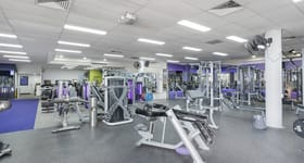 Shop & Retail commercial property for sale at 5/42 Bundall Road Bundall QLD 4217