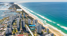 Development / Land commercial property for sale at 47 Pacific Street Main Beach QLD 4217