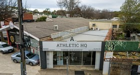 Shop & Retail commercial property for sale at 98 Railway Road Blackburn VIC 3130