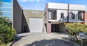 Shop & Retail commercial property for sale at 7A The Crossway Campbellfield VIC 3061