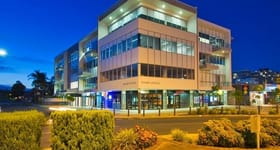 Offices commercial property for sale at 38/75-77 Wharf Street Tweed Heads NSW 2485