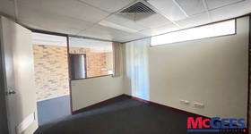 Offices commercial property for lease at 2/20 Baynes  Street Margate QLD 4019