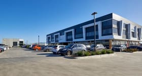 Offices commercial property for sale at Lot 108 & 204/1060 Thompsons Road Cranbourne West VIC 3977