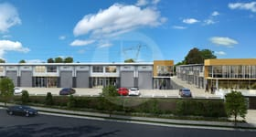 Factory, Warehouse & Industrial commercial property for sale at 20/2 Money Close Rouse Hill NSW 2155