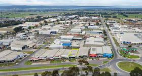 Shop & Retail commercial property sold at 317 Princes Highway Traralgon VIC 3844