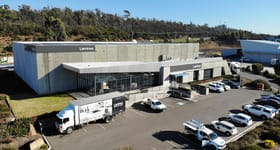 Factory, Warehouse & Industrial commercial property for sale at 13 Connector Park Drive Kings Meadows TAS 7249