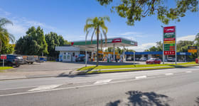 Development / Land commercial property for sale at 177 Government  Road Labrador QLD 4215