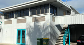 Offices commercial property for sale at 3/37-39 Anderson Street Manunda QLD 4870