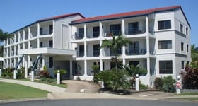 Hotel, Motel, Pub & Leisure commercial property for sale at Yeppoon QLD 4703