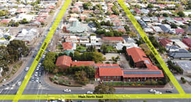 Hotel, Motel, Pub & Leisure commercial property for sale at 288-292 Main North Road Prospect SA 5082