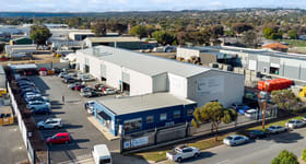 Showrooms / Bulky Goods commercial property for sale at 18-24 Kesters Road Para Hills SA 5096