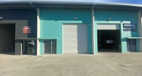 Factory, Warehouse & Industrial commercial property for sale at 5/17-19 Claude Boyd Parade Corbould Park QLD 4551
