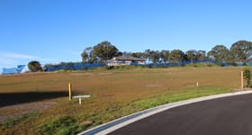 Development / Land commercial property for sale at 13 Indigo Loop Yallah NSW 2530