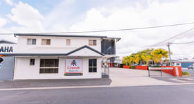 Hotel, Motel, Pub & Leisure commercial property for sale at 129 William Street Rockhampton City QLD 4700