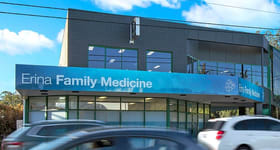 Medical / Consulting commercial property for sale at 2-5/40 Karalta Road Erina NSW 2250