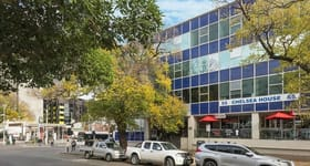 Offices commercial property for sale at 328/55 Flemington Road North Melbourne VIC 3051