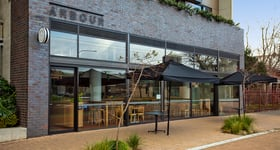 Hotel, Motel, Pub & Leisure commercial property for sale at 152 Wright Street Adelaide SA 5000