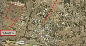 Development / Land commercial property for sale at Lot 101 Soldier Road Kojonup WA 6395