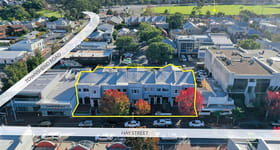 Shop & Retail commercial property for sale at 290-300 Hay Street Subiaco WA 6008