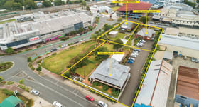 Medical / Consulting commercial property for sale at 14 Bury Street & 5 & 7 Mill Street Nambour QLD 4560
