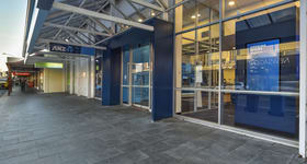 Offices commercial property for sale at 8 COMMERCIAL STREET WEST Mount Gambier SA 5290