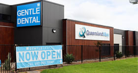 Development / Land commercial property for sale at 1 (part of)/73 Highfields Road Highfields QLD 4352