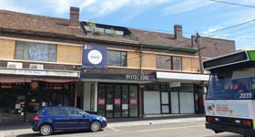 Shop & Retail commercial property for sale at 762a Hawthorn Road Brighton East VIC 3187