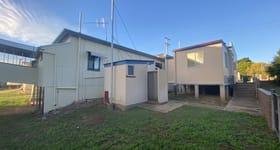 Shop & Retail commercial property for sale at 59 Capper Street Gayndah QLD 4625