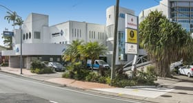 Shop & Retail commercial property for sale at 127-137 Horton Parade Maroochydore QLD 4558