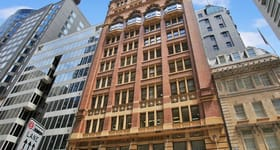 Offices commercial property for sale at 67 Castlereagh Street Sydney NSW 2000