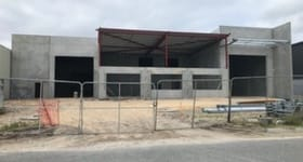 Factory, Warehouse & Industrial commercial property for lease at 19 Da Vinci Way Forrestdale WA 6112