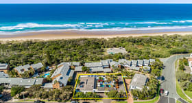 Hotel, Motel, Pub & Leisure commercial property for sale at 386 David Low Way Peregian Beach QLD 4573