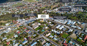 Medical / Consulting commercial property for sale at 54-58 High Street Strathalbyn SA 5255