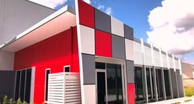 Showrooms / Bulky Goods commercial property for sale at Lot 21 Prosperity Place Crestmead QLD 4132