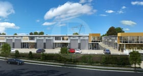 Factory, Warehouse & Industrial commercial property for sale at 3/2 Money Close Rouse Hill NSW 2155