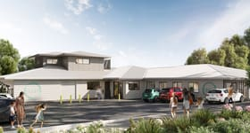 Shop & Retail commercial property for sale at 321-323 Huntingdale Road Chadstone VIC 3148