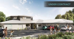 Medical / Consulting commercial property for sale at 321-323 Huntingdale Road Chadstone VIC 3148