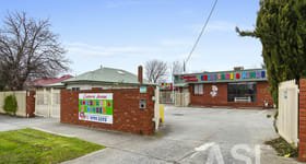 Medical / Consulting commercial property for sale at 27-29 Canberra Avenue Dandenong VIC 3175