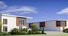 Factory, Warehouse & Industrial commercial property for sale at 2 Page Street Kunda Park QLD 4556