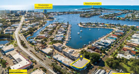 Offices commercial property for sale at 137-141 Brisbane Road Mooloolaba QLD 4557
