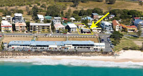 Development / Land commercial property for sale at 140 Marine Parade Kingscliff NSW 2487