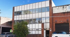 Factory, Warehouse & Industrial commercial property sold at 35 Carrington Road Marrickville NSW 2204
