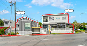 Shop & Retail commercial property for sale at 1007 Stanley Street East East Brisbane QLD 4169