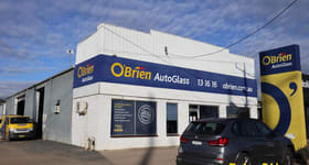 Showrooms / Bulky Goods commercial property for sale at 56 Hammond Avenue Wagga Wagga NSW 2650