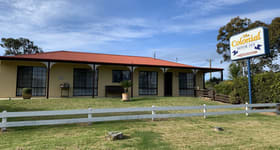 Hotel, Motel, Pub & Leisure commercial property for sale at 51 Bullara Street Pambula NSW 2549